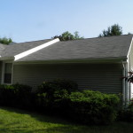 exterior pressure washing cheshire ct