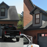 safe roof cleaning ct