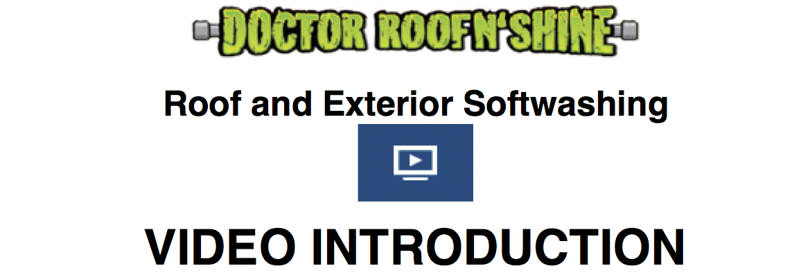 Video Orientation